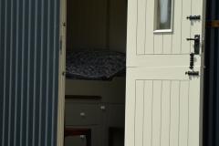 Door-open-looking-in