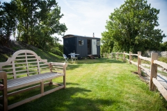 Shepherds Hut (2 of 38)