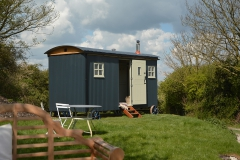 shepherds-Hut-from-bench