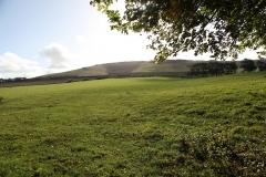 Beddingham Hill
